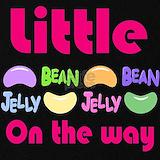Jelly bean Maternity
