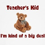 Teacher teddy bear Teddy Bears