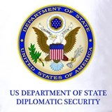 Department of state Polos