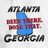 Atlanta georgia Sweatshirts & Hoodies