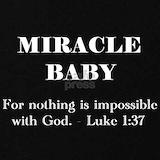 Christian Maternity