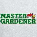 Gardening Sweatshirts & Hoodies