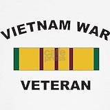 Air force vietnam Sweatshirts & Hoodies