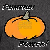 Pumpkin T-shirts
