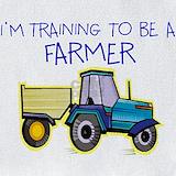 Farm Bib