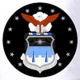 Air force academy polo or Polos