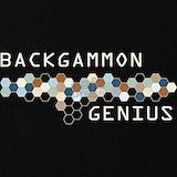 Backgammon Sweatshirts & Hoodies