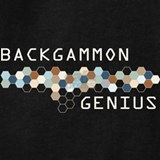 Backgammon Sweatshirts & Hoodies
