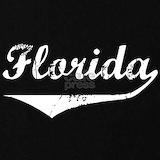 Florida Sweatshirts & Hoodies