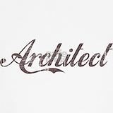 Architects Underwear & Panties