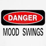 Mood swing Underwear