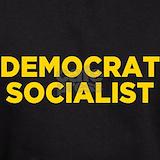 Democratic socialist Sweatshirts & Hoodies