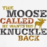 Moose knuckle Underwear & Panties