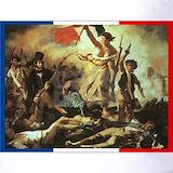 Bastille day Polos