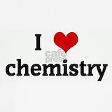 I love chemistry Underwear & Panties