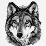 Wolf Sweatshirts & Hoodies
