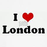 I heart london Underwear & Panties