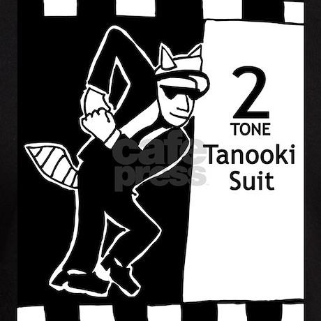http://www.cafepress.com/mf/51523099/2tone-tanooki-sui_tshirt?shop=fictionalbands&productId=406078690
