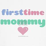 Due in september Maternity