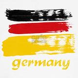 Germany Sweatshirts & Hoodies
