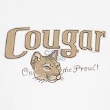 Cougar Underwear & Panties