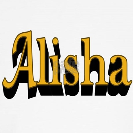 alisha clothing store in canada