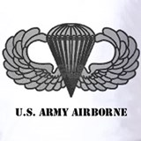 Airborne Polos