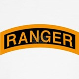 Ranger Underwear & Panties