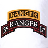 3rd ranger battalion Polos