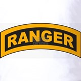 Airborne ranger Polos