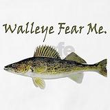 Fish Aprons