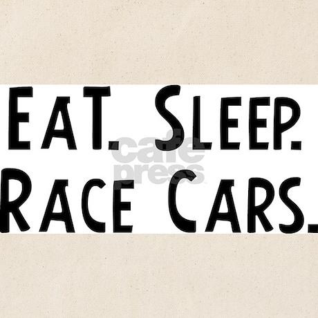 eat sleep race tattoo - photo #28