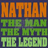Nathan Aprons