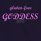 Gluten free Aprons