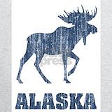Alaska Sweatshirts & Hoodies