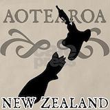 New zealand kiwi Aprons
