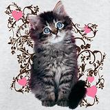 Cat Sweatshirts & Hoodies