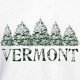Vermont Sweatshirts & Hoodies