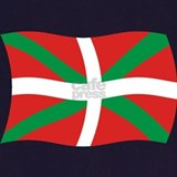 Basque Aprons