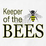 Bee mug Aprons