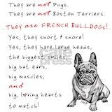 French bulldog Sweatshirts & Hoodies