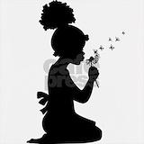 African american girls Sweatshirts & Hoodies