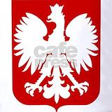 Polish Polos