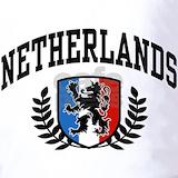 Nederland Polos
