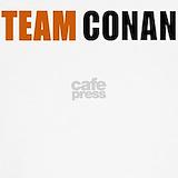 Conan obrien Tank Tops