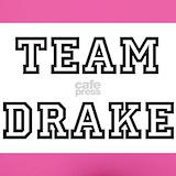 Drake Underwear & Panties