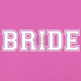 Bride Underwear & Panties