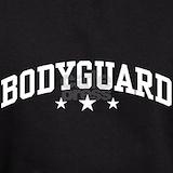 Bouncer Sweatshirts & Hoodies