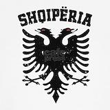 Albania Underwear