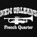 New orleans Sweatshirts & Hoodies